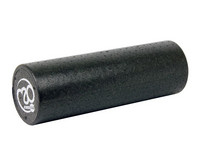 Fitness Mad - Foam Roller Studio Pro EPP, 45 cm