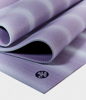 Manduka - PROlite® Larkspur, yoga mat, 4,7 mm