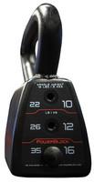 PowerBlock - Adjustable Kettlebell, säädettävä kahvakuula
