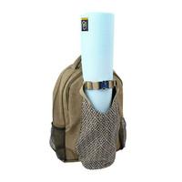 Yoga Mad - Yoga Backpack
