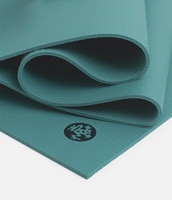 Manduka - PROlite® Lotus, joogamatto, 4,7 mm