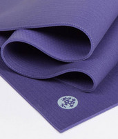 Manduka - PROlite® Purple, joogamatto, 4,7 mm