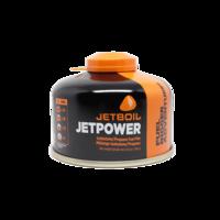 Jetboil - Jetpower seoskaasu, 100 g