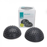 Bodhi - Balance Pods, set of 2