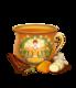 Yogi Tea - Turmeric Chai, luomutee