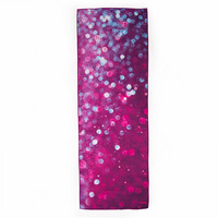 Bodhi - Yoga TOWEL GRIP² - Drops of Peace
