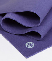 Manduka - PROlite, yoga mat, 200 cm (many colors)