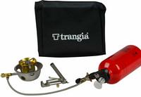 Trangia - Multifuel poltin X2