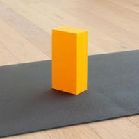 Bodhi - Yoga Block Asana, 7 colours