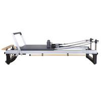 A8 Pro Pilates Reformer