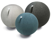 VLUV - STOV Seating Ball, 75 cm