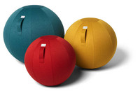 VLUV - LEIV Seating Ball, 65 cm