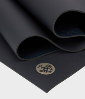 Manduka - GRP® Lite hot yoga mat, 4 mm