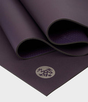 Manduka - GRP® Lite hot yoga mat, 4 mm