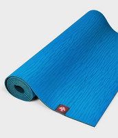 Manduka - eKO Lite®, yoga mat, 4 mm (many colours)