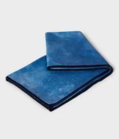 Manduka - eQua® hand yoga towel (many colours)