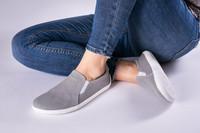Be Lenka - Eazy, paljasjalka sneaker, Sand