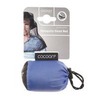 Cocoon - Mosquito Head Net, hyönteisverkko