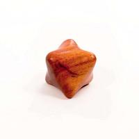 Prisma, lehtipuinen hierontaväline