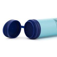 LifeStraw - Personal, vedenpuhdistin