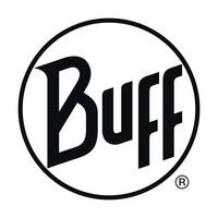 Buff - Suodatin Buff maskeihin, 30 kpl