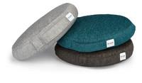 VLUV - PIL & PED STOV balance cushion set, 36 cm