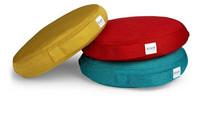 VLUV - PIL & PED LEIV balance cushion set, 36 cm