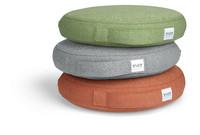 VLUV - PIL & PED SOVA balance cushion set, 36 cm