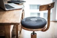 VLUV - PED Balance Cushion, 36 cm
