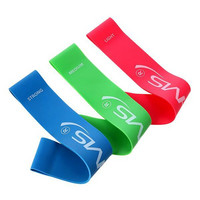 HMS - Resistance Band Slim Set