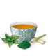 Yogi Tea - Minty Chlorella, luomuyrttitee