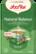 Yogi Tea - Natural Balance