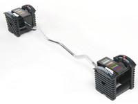 PowerBlock - Pro-sarjan EZ vinotanko