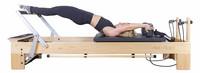 Align-Pilates - M8 Pro Reformer