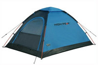High Peak - Monodome 2 kupoliteltta