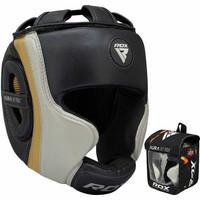 RDX - Aura pääsuoja nyrkkeilyyn