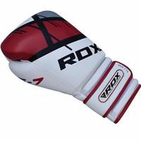 RDX - F7 Ego nyrkkeilyhanskat
