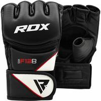 RDX - F12 vapaaotteluhanskat