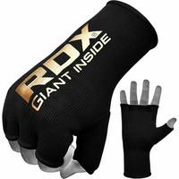 RDX - Sisähanskat nyrkkeilyyn