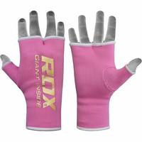 RDX - Naisten sisähanskat nyrkkeilyyn