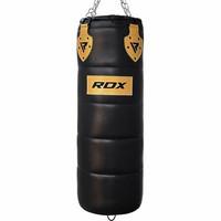 RDX - P1 Professional nyrkkeilysäkki + kiinnitysketju