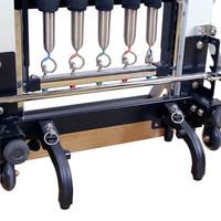 Freestanding jalat C8 & C2-Pro RC Reformereille