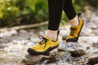 Be Lenka - Trailwalker paljasjalkakengät