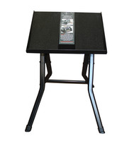 PowerBlock - Small Compact Weight Stand (käy kaikille alle 23 kg PowerBlockeille)