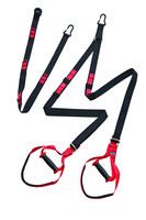 Fitness Mad - Suspension Trainer