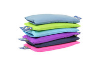 Yoga Mad - Organic Eye Pillow