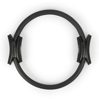 Pilates Mad - Double Handle Pilates Ring