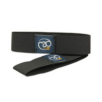 Yoga Mad - Yoga Mat Bands, pair