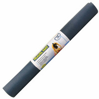 Yoga Mad - Travel Yoga Mat 1,8 mm