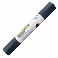 Yoga Mad - Studio Yoga Mat Lightweight, 3 mm